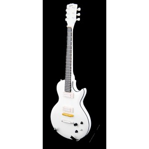 Buckethead (Guns n' Roses) - Les Paul