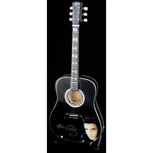 Elvis Presley - Autograf