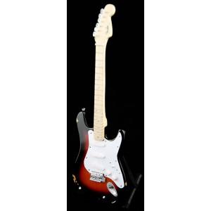 Eric Clapton - Brownie