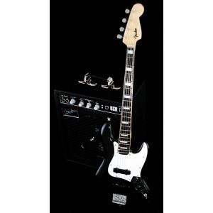 Wzmacniacz - Fender BXR