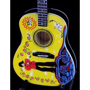 George Harrison (The Beatles) - Yellow Submarine