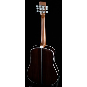 Martin HD - Acoustic