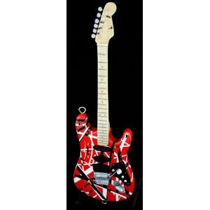 Eddie Van Halen - Frankenstein