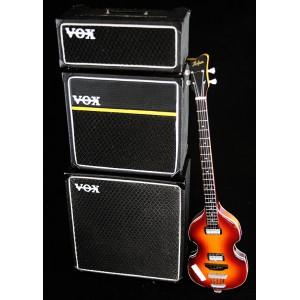 Wzmacniacz - VOX AC 30