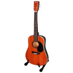 Eric Clapton - Acoustic