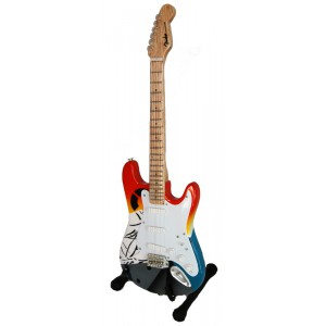 Eric Clapton - Crash