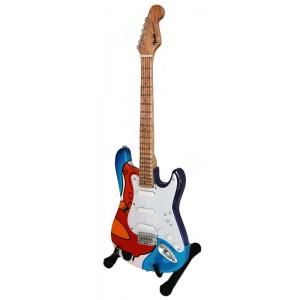 Eric Clapton - Crash 2