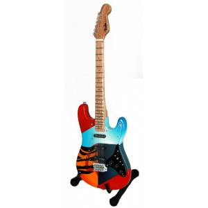 Eric Clapton - Crash 3