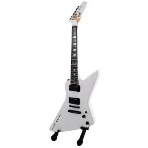 James Hetfield (Metallica) - EET FUK