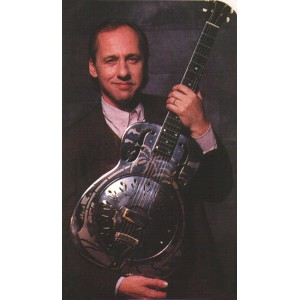 Mark Knopfler (Dire Straits) - Brothers in Arms