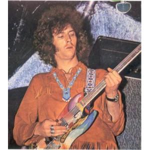 Eric Clapton - Fool